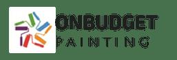 OnBudget Painting Toronto