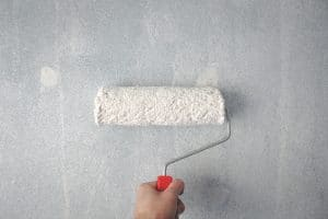 Considerations before Getting Started with a Home Painting Job
