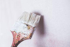 Painters Etobicoke