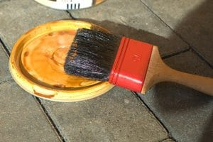 Painters Newmarket