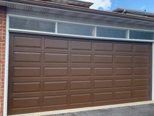 Garage Painting Toronto