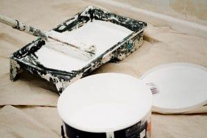 Painters Mississauga