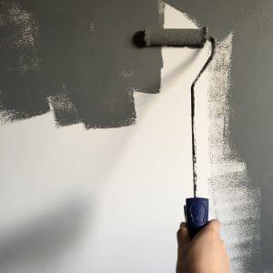 Painters Clarington
