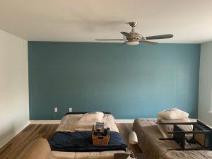 wallpaper-removal Toronto